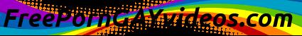 Free Porn Gay Videos